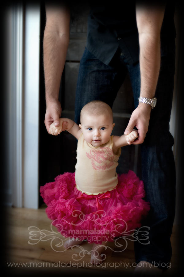 Chicago Child Photography for Adults and Babies