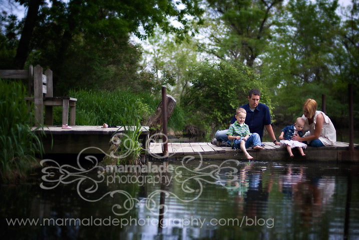 Channahon Illinois Photographer Marmalade Photography