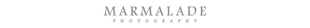 Marmalade Photography logo